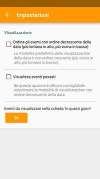 Sogno Salentino screenshot 3