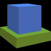 Cubic Adventure icon