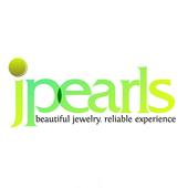 Jpearls.com icon