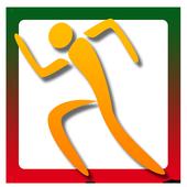 Torque Fitness icon