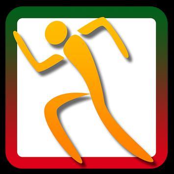 Torque Fitness poster