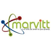 MARVITT Comercio de tecnología, fashion, bike y + icon