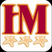 Hotel Marylise icon
