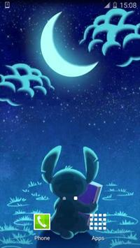 Lilo and Stitch Wallpapers screenshot 7