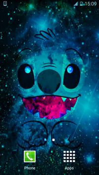 Lilo and Stitch Wallpapers screenshot 3