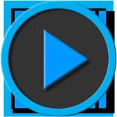 MAX Media Player Classic icon