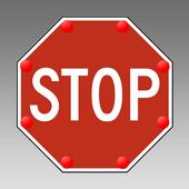 SignAlert icon