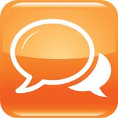 Masaba Chat icon