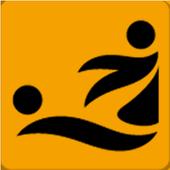 마사톡 icon