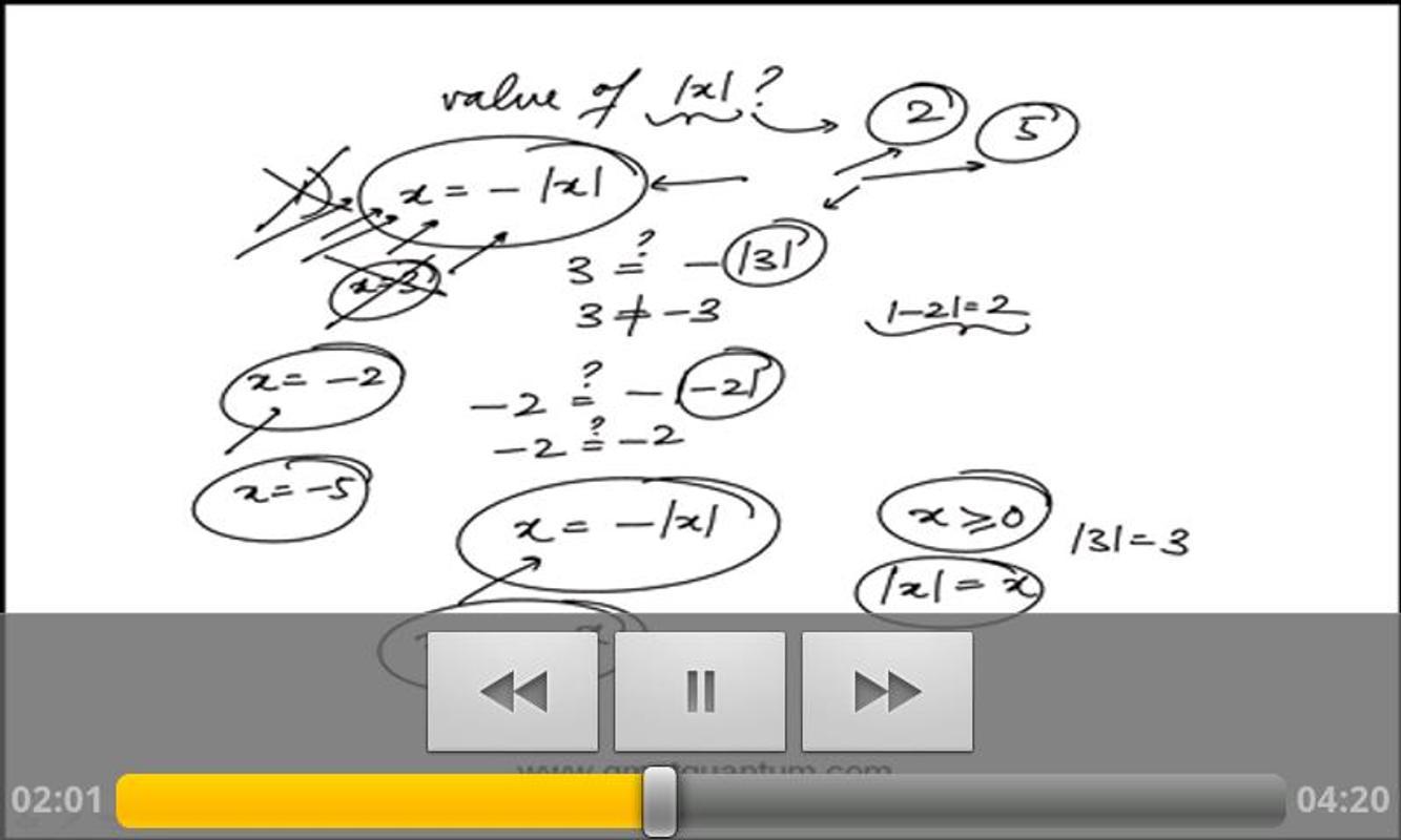 Gmat quantum og 13 1. 2 free download.