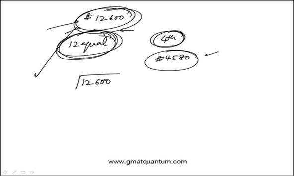 GMAT Quantum OG 13 apk screenshot