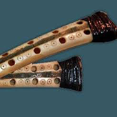 Real Kurdi Musical Instrument icon