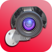Online Security Camera BePPa icon