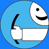 e-Driver icon