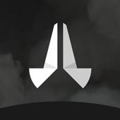 ShallowSpace 2 icon