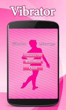 Massager for Girls apk screenshot