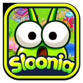 슬루니아(Sloonia) - 슬루니 빌리지 icon