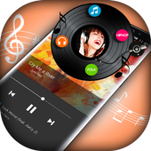 Music Player - Mp3 Player , Top Music Player 2017 icon