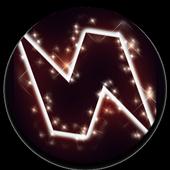 Mass Video Downloader icon