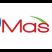 MAS Tata Delhi icon