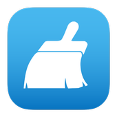 Cleaning Master icon