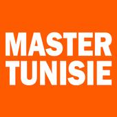 Master Tunisie icon