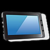MasterSoft HUB icon