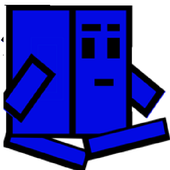 Cubey Runner icon