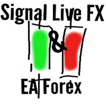 Sinyal FX & EA poster