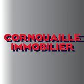 CORNOUAILLE IMMOBILIER icon