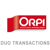 ORPI DUO TRANSACTIONS icon