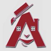 Abel Immo icon