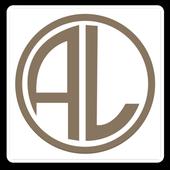 Agence du Littoral icon