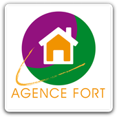 AGENCE FORT icon