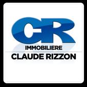 Immobilière Claude Rizzon icon