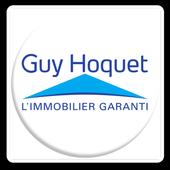 Guy Hoquet Valleiry icon