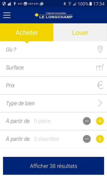 Le Longchamp For Android Apk Download