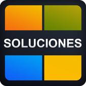 Soluciones 4 Fotos 1 Palabra icon