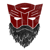 Red Alert - MB Staff Tool icon