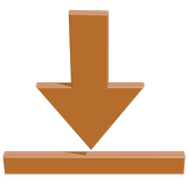 vGet icon