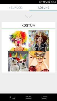 4 Bilder 1 Wort Lösungen apk screenshot