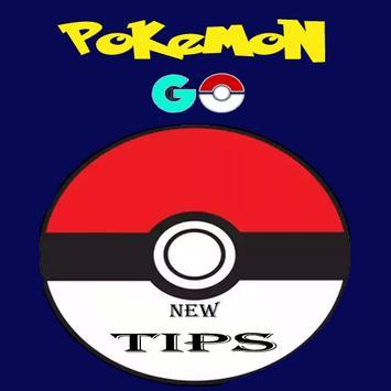New Pokemon GO Tips poster