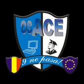 OSACE icon