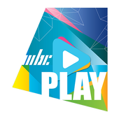 MBC play 아이콘