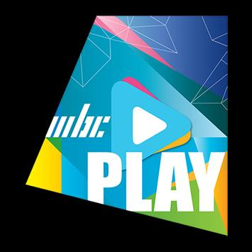 MBC play 포스터
