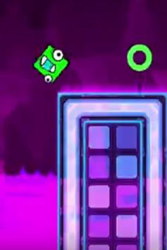 New Geometry Dash World Tips screenshot 3
