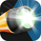 Flashlights and Torch icon