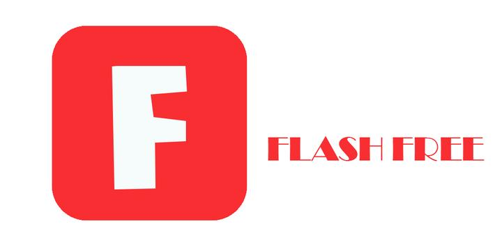 New Adobe Flash Player for Android Reference Guide for
