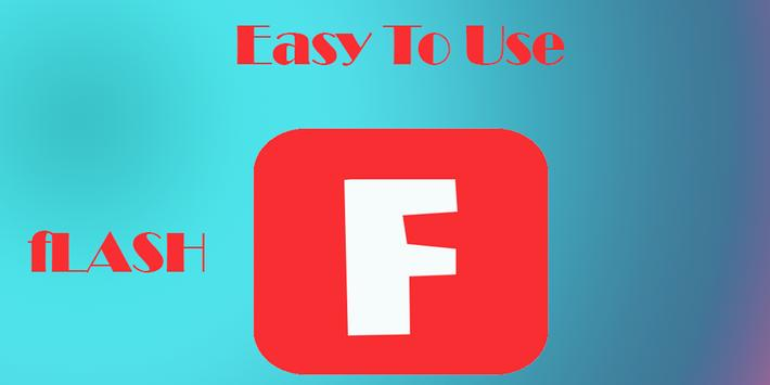 Free Flash Player For Android Reference Pro Guide for