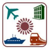 Brightsun Flights & Hotels icon